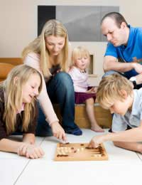 Family Games Board Games Card Games